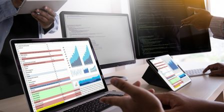 Can Performance Marketing Software Help Your Business?