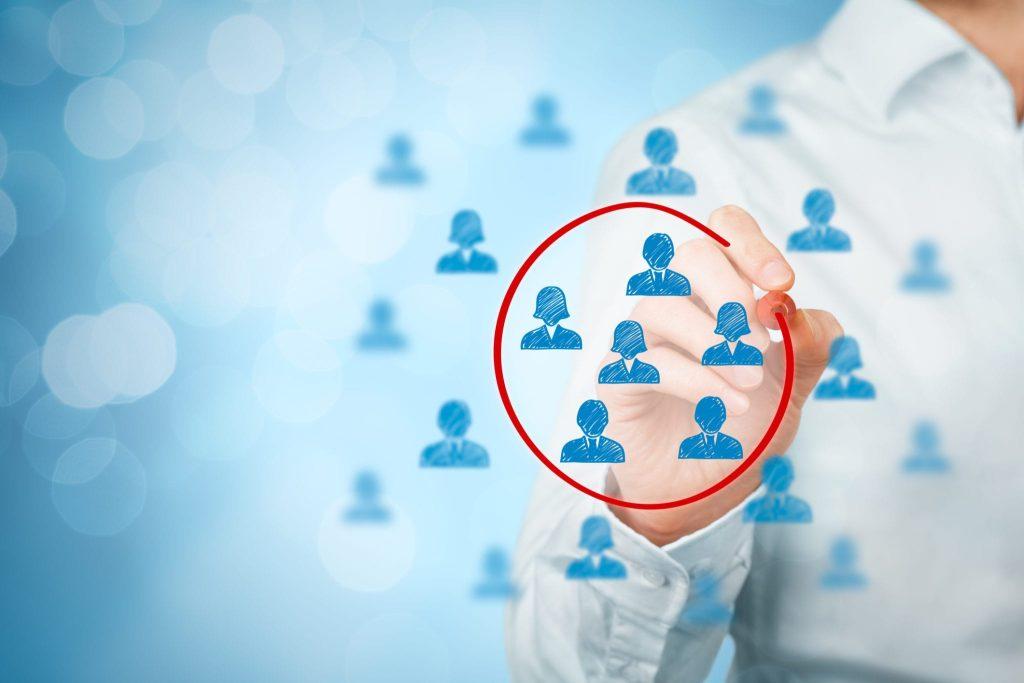 micro niche affiliate marketing