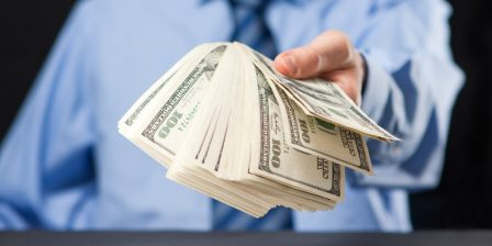Starting An Affiliate Network: How To Pay Affiliates?